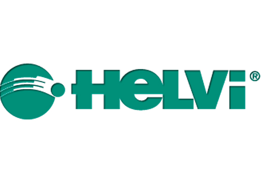Helvi Automotive