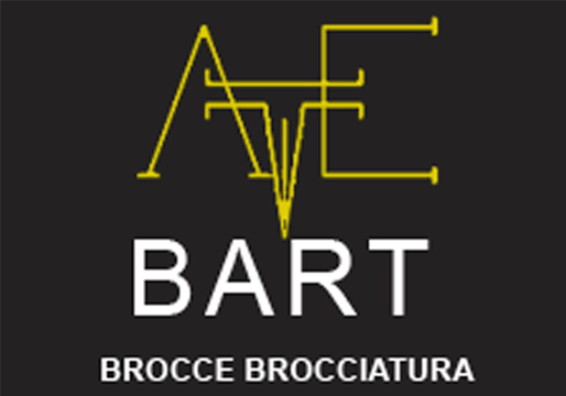 Bart Brocce