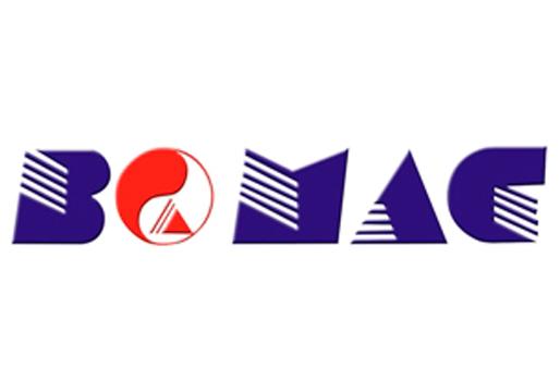 BOMAC Macchine Utensili