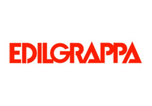 EDILGRAPPA Cesoie Oleodinamiche