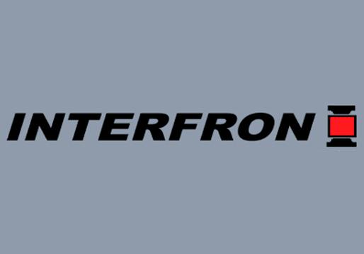 Interfron Sistemi di sollevamento