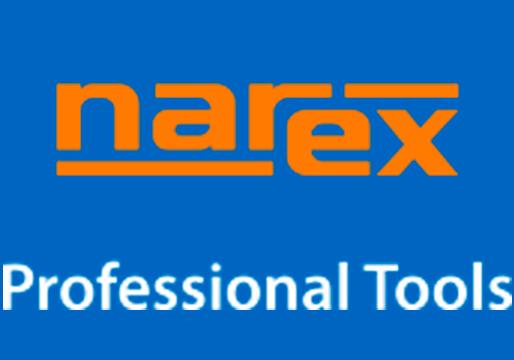 Narex Elettroutensili