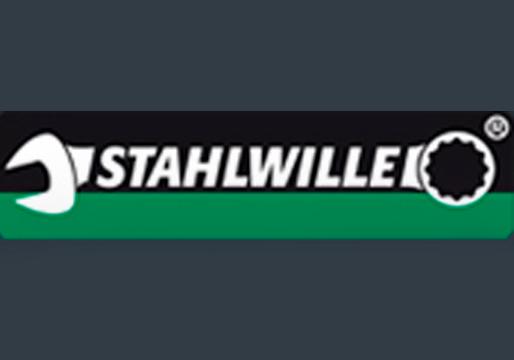 STAHLWILLE Attrezzature