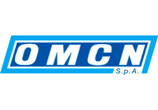 OMCN Attrezzature Meccaniche