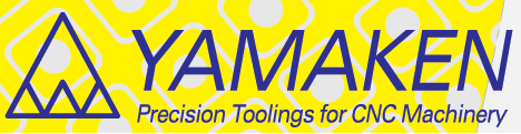 Yamaken Tools